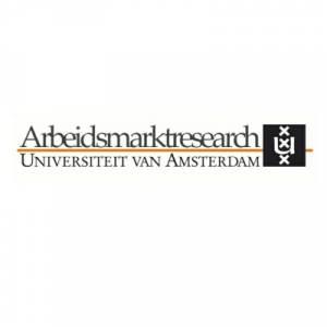 Arbeidsmarketresearch Logo2